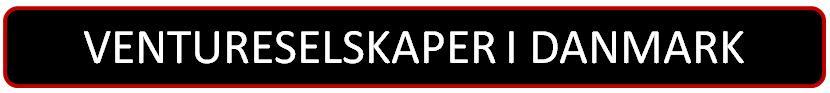 Liste over ventureselskaper i Danmark