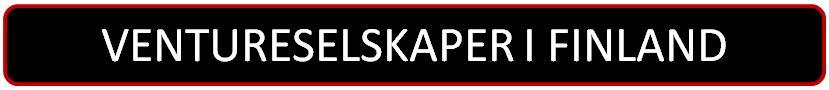 Liste over ventureselskaper i Finland